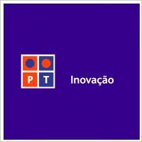 Link toPt inovacao 0 logo