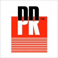 Link toPublic relations technology 1 logo