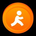 Link toPuck ii icons