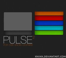 Link toPulse 2 icons