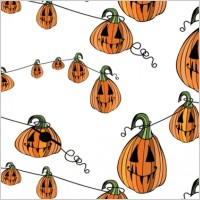 Link toPumpkin patterns