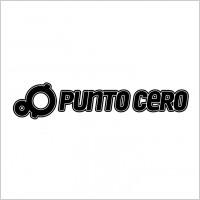 Link toPunto cero logo