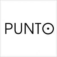 Link toPunto logo