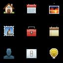 Link toPursuit icons