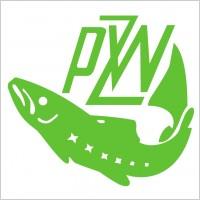 Link toPzw logo