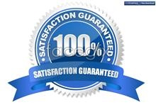 Link toQuality certification mark design micro-cap psd