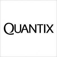 Link toQuantix logo