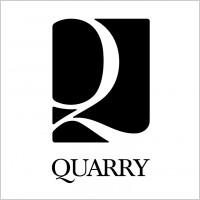 Link toQuarry logo