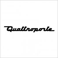 Link toQuattroporte logo