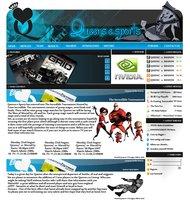 Link toQueens website