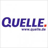 Link toQuelle 1 logo