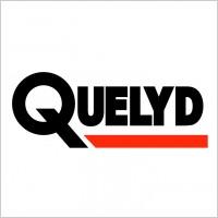 Link toQuelyd logo