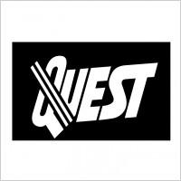 Link toQuest 0 logo