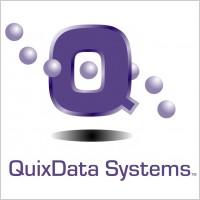 Link toQuixdata systems logo