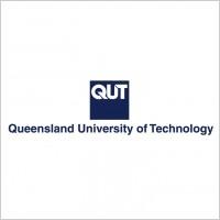 Link toQut logo