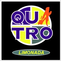 Link toQutro logo