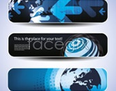 Link toR information technology vector