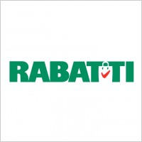 Link toRabatti logo