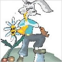 Link toRabbit 39