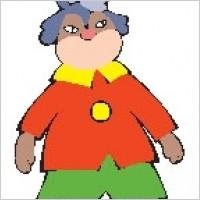 Link toRabbit 41