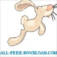 Link toRabbit hopping 4