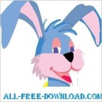 Link toRabbit smiling 2