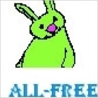 Link toRabbit tilted