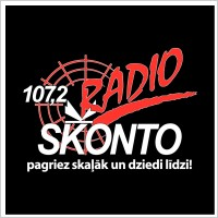 Link toRadio skonto 1 logo