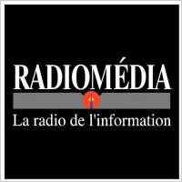 Link toRadiomedia logo