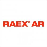 Link toRaex ar logo