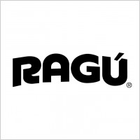 Link toRagu logo