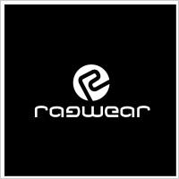 Link toRagwear logo