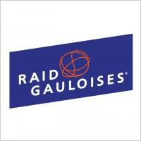 Link toRaid gauloises logo