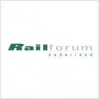 Link toRailforum nederland logo