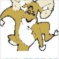 Link toRam dancing