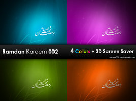 Link toRamadan kareem 002
