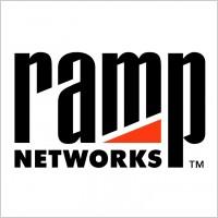 Link toRamp networks logo