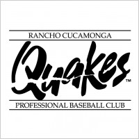 Link toRancho cucamonga quakes 0 logo