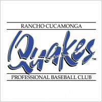 Link toRancho cucamonga quakes logo