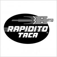Link toRapidito taca logo