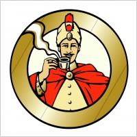 Link toRas damhara 0 logo