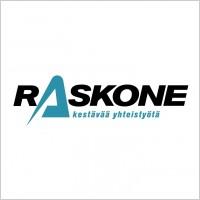 Link toRaskone logo