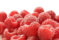 Link toRaspberry hd photo