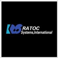 Link toRatoc systems 0 logo