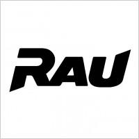 Link toRau 0 logo