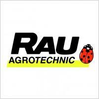 Link toRau agrotechnic logo