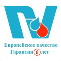Link toRav cz logo