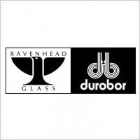 Link toRavenhead glass durobor logo
