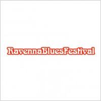 Link toRavenna blues festival logo