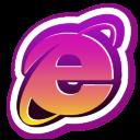 Razz dock icons